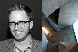 Adam Marcus Named Among Top 30 Design Educators in U.S. ...