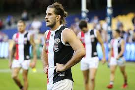 Bruce To Add Bite To Bulldogs' Afl Attack | Racing and Sports