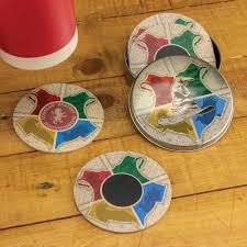 Mobel Wohnen Glasses Ideal For Mugs Harry Potter Ravenclaw Sorting Hat Vinyl Decal Sticker Wandtattoos Wandbilder Avacapitalgroup Com