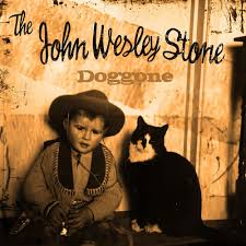 The John Wesley Stone - Strate to Hell - Listen on Deezer