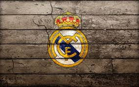 real madrid c f wallpapers hd for