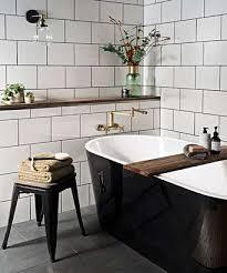 simply whites topps tiles