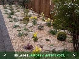 front garden rockery design pdf