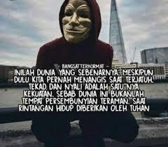 quotes nakal berkelas home facebook