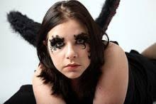 fairy eye makeup lovetoknow