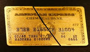 with reved gold cards bruised