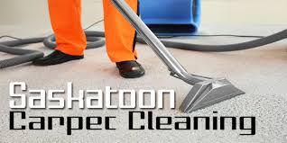 carpet cleaning in saskatoon