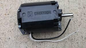 vacuum parts thermax vacuum parts