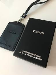 canon h design