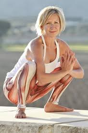 Image result for yoga energy centre of the pelvic floor