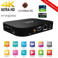 RSH Amlogic S812 Android TV Box Quad Core 1000 Channels Free Watch IPTV Box  Free Video&App Download Youtube 4K Smart TV Box|core 2 duo e8300|core  concretecore 2 duo processor p8600 - AliExpress