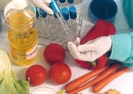 Resultado de imagen de biotecnología sin royalties