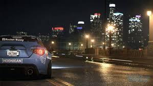 video games car subaru brz wallpapers