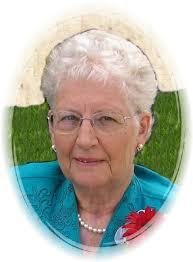 Priscilla Hartzell Obituary - Greenville, OH