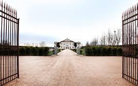 Villa Donà delle Rose | vota