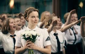FilmITA] Guarda Opera senza autore 2018 Streaming Film Completo ...