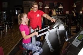 bildergalerie kraftwerk fitness göttingen