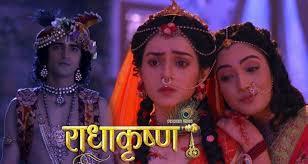 Preeti verma Latest News, Serials Spoilers, Serial Gossips, Upcoming  Twists, Future Story