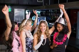bachelorette party ideas ta bay