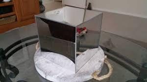 acrylic mirror sheet melbourne cut to