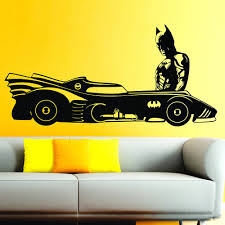 The Flash Symbol Wall Decal Icon Action Hero Emblem Personalized Symbol Or Logo Dc Comics Vinyl