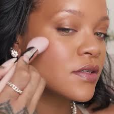 no makeup makeup beauty tutorial