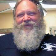 William Clemens (bclemens53) on Pinterest
