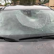 Phoenix Vandals Climbing On Cars And Kicking In Windshields Archives Azfamily Com