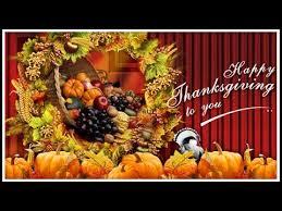 thanksgiving wallpaper hd