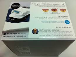 me my elos syneron touch new 2016 6000