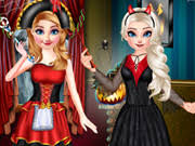 play makeover makeup games for