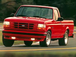 truck rewind ford f 150 svt lightning