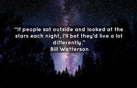 sky gazing quotes