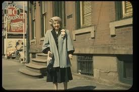 Marie Alma Ida Riether (Roberts) (1890 - 1962) - Genealogy