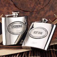 groomsmen gift ideas personalised
