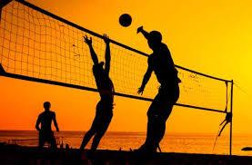 Beneficios para la salud por practicar voleibol   Salud y Medicinas