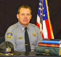 Sgt.-Duane-Barnes – Alexander County Sheriff's Office