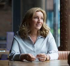 Directors UK - News - Karen Kelly steps down as Directors UK Vice-Chair and  Scotland Rep