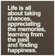 quotes best live