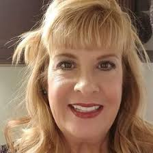 Tammy Johnson (dolphingiril65) on Pinterest