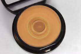 makeup forever duo matte powder