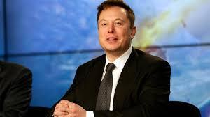 Is Elon Musk a Republican? | Fox Business