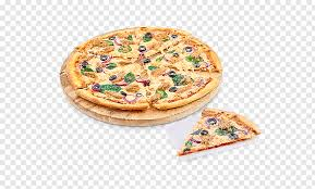 domino s pizza pizza cheese ing