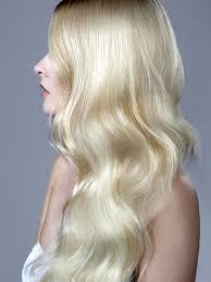 seamless tape weft luxury hair