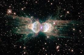 e images ant nebula