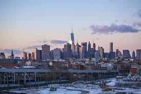 """NYC & COMPANY UNVEILS NEW """"UNLOCK NYC"""" CAMPAIGN TO INSPIRE AND STIMULATE  WINTER TRAVLE TO NEW YORK CITY - NYC & Company"""