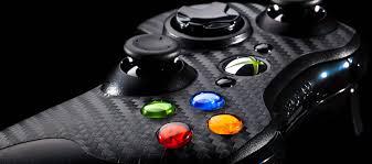 Xbox 360 Skins Wraps Covers Dbrand