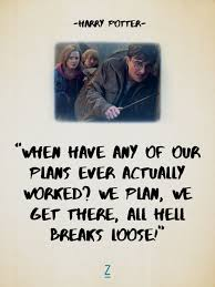 from harry potter and the deathly hallows part harry potter