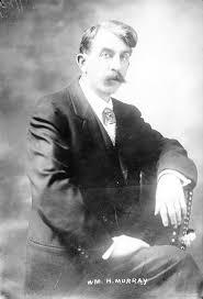 William H. Murray - Wikipedia