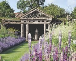 english garden follies enchanting
